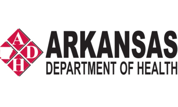 Arkansas Department of Health_1522344132462.jpg.jpg