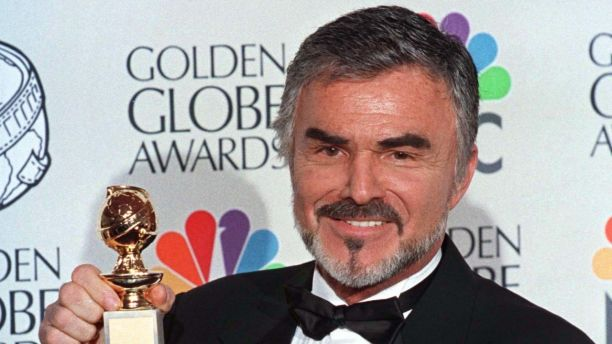 Burt Reynolds Fox_1536264425673.jpg.jpg