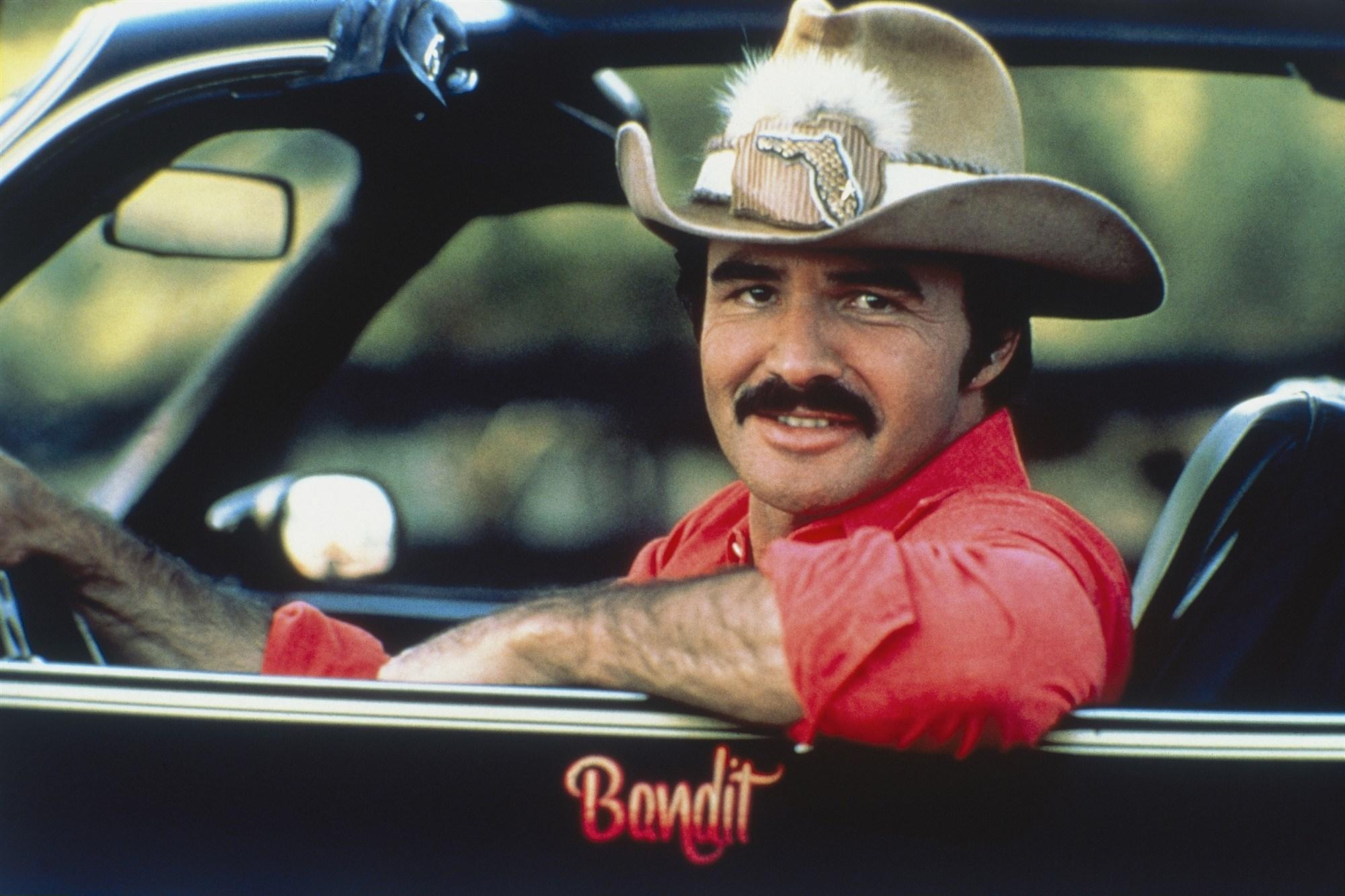 Burt Reynolds NBC_1536264133758.jpg.jpg