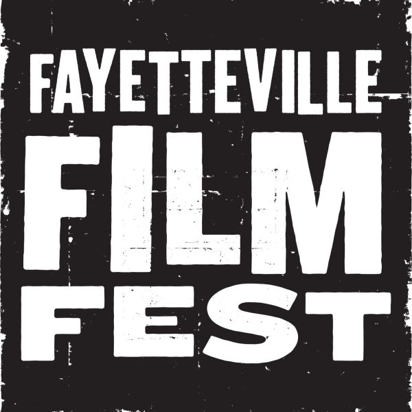Fayetteville Film Festival_1537413393581.png.jpg