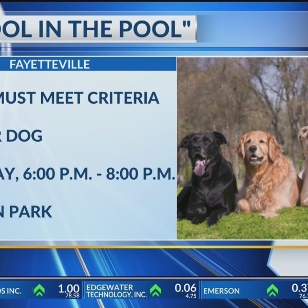 Fayetteville_Hosts_End_of_Summer_Dog_Poo_0_20180903134755