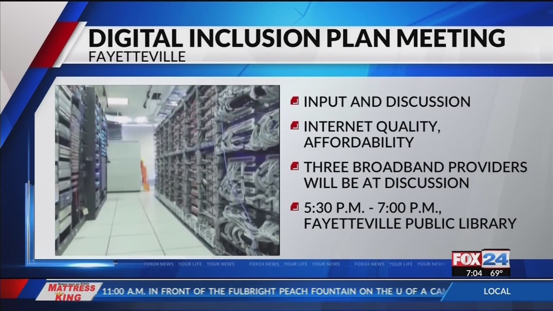 Fayetteville_Mayor_Invites_Residents_to__0_20180919122119
