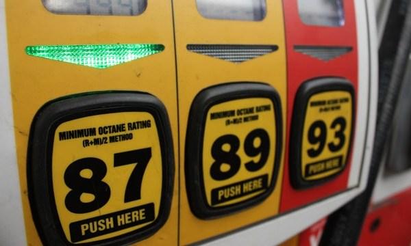 Gas-prices-jpg_157702_ver1_20180412055101-159532