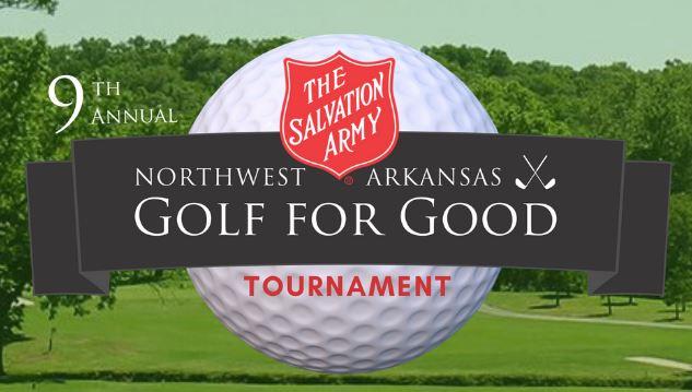 Golf For Good Salvation Army_1536843935363.JPG.jpg