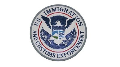 Immigration-and-Customs-Enforcement--ICE-jpg_20160106120712-159532