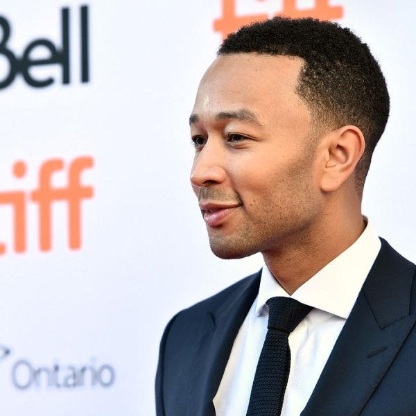 John Legend, September 201658837502-159532
