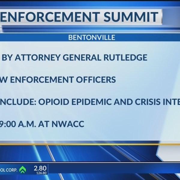 Law_Enforcement_Summit_0_20180906121903
