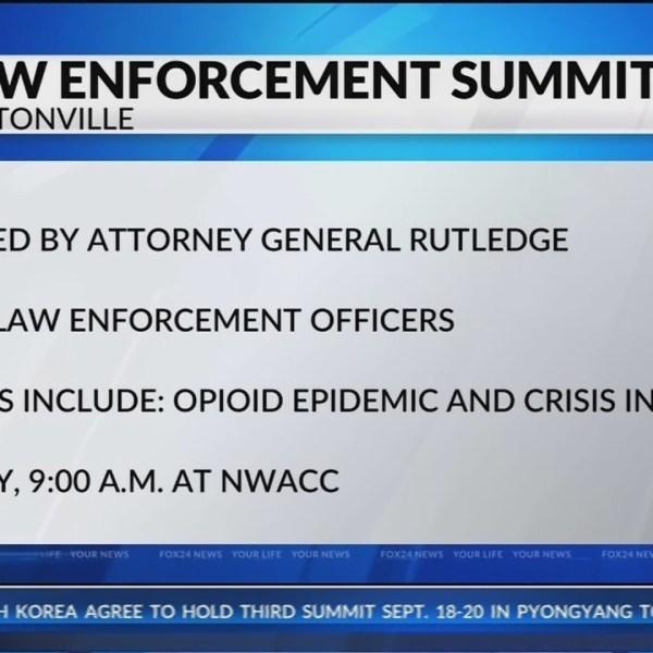 Law_Enforcement_Summit_0_20180906124823