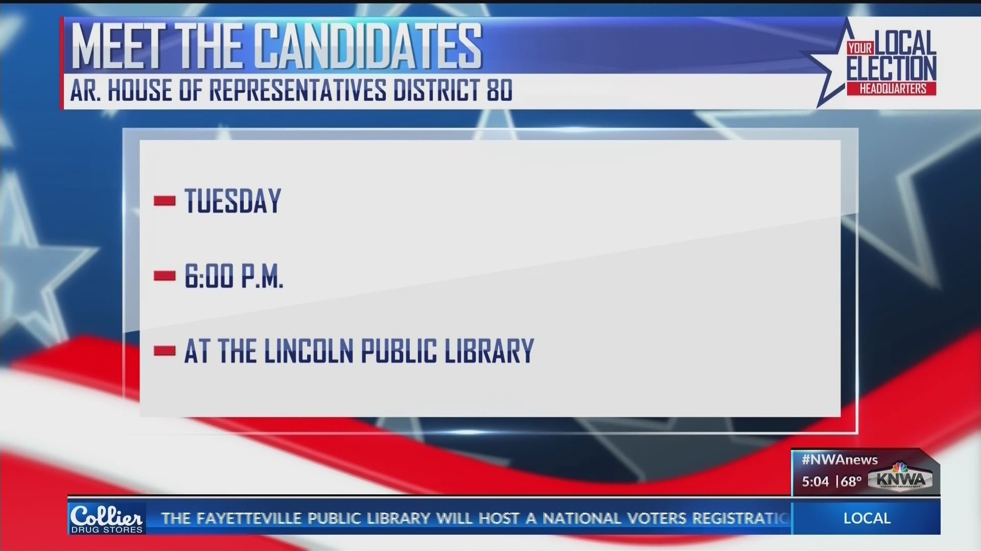 Lincoln_Public_library_Hosts__Meet_the_C_0_20180925112223