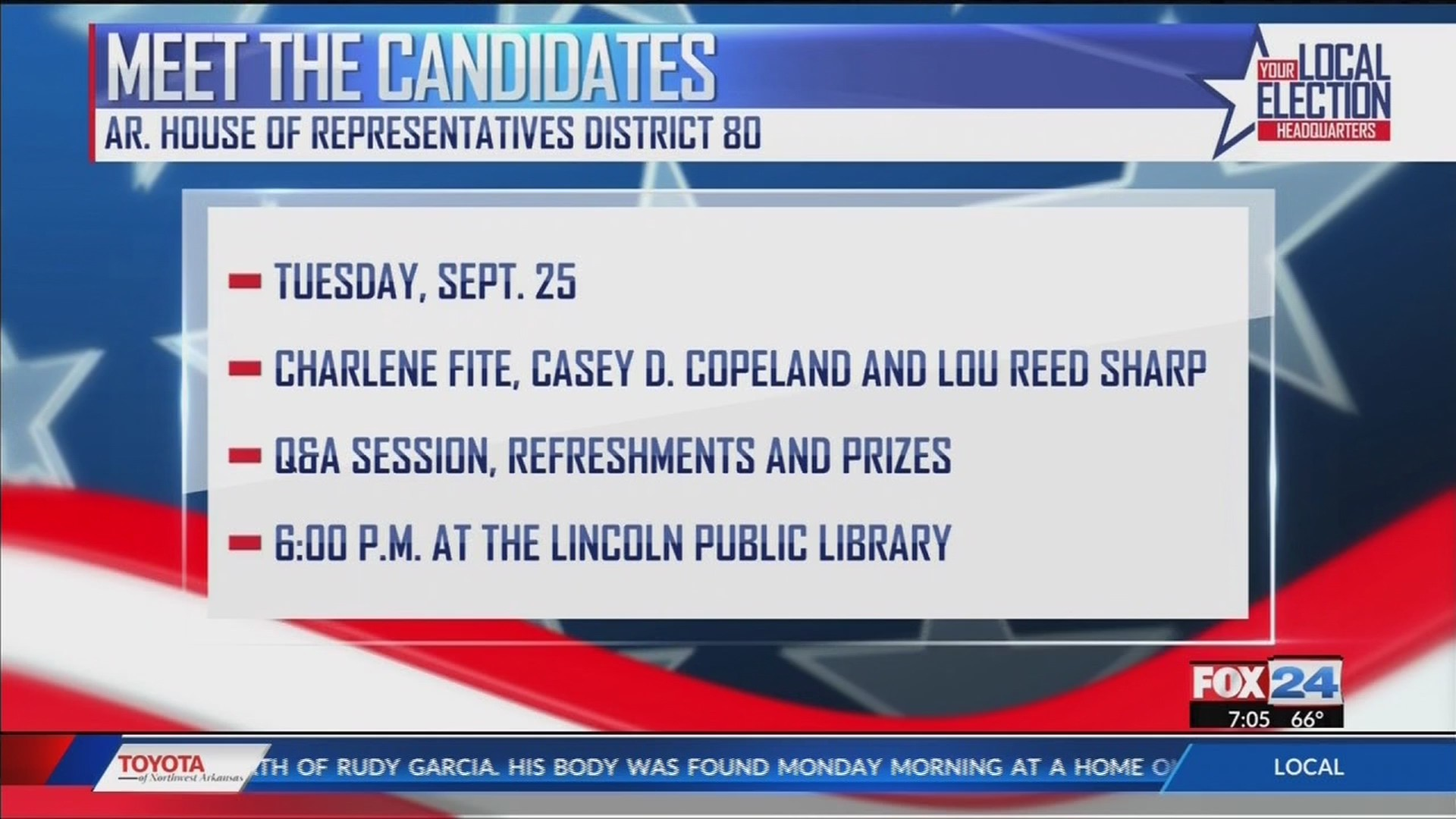 Lincoln_Public_library_Hosts__Meet_the_C_0_20180925120949
