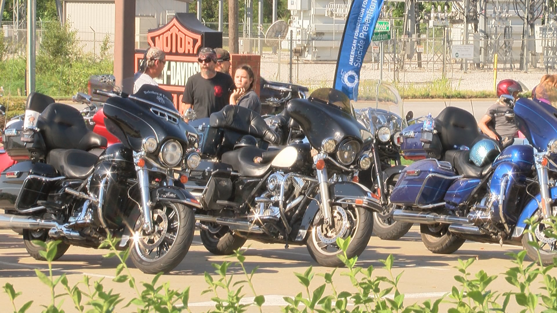 MOTORCYCLE_1531009540104.png