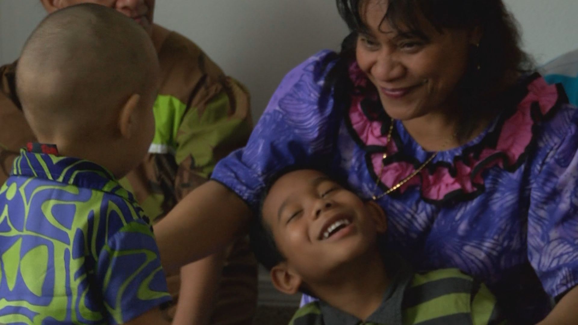 Marshallese Adoption 2_1536284173428.jpg.jpg