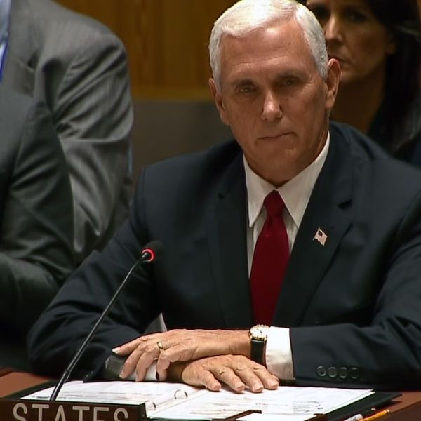 Mike Pence at UN_1505938368487-159532.jpg61325724