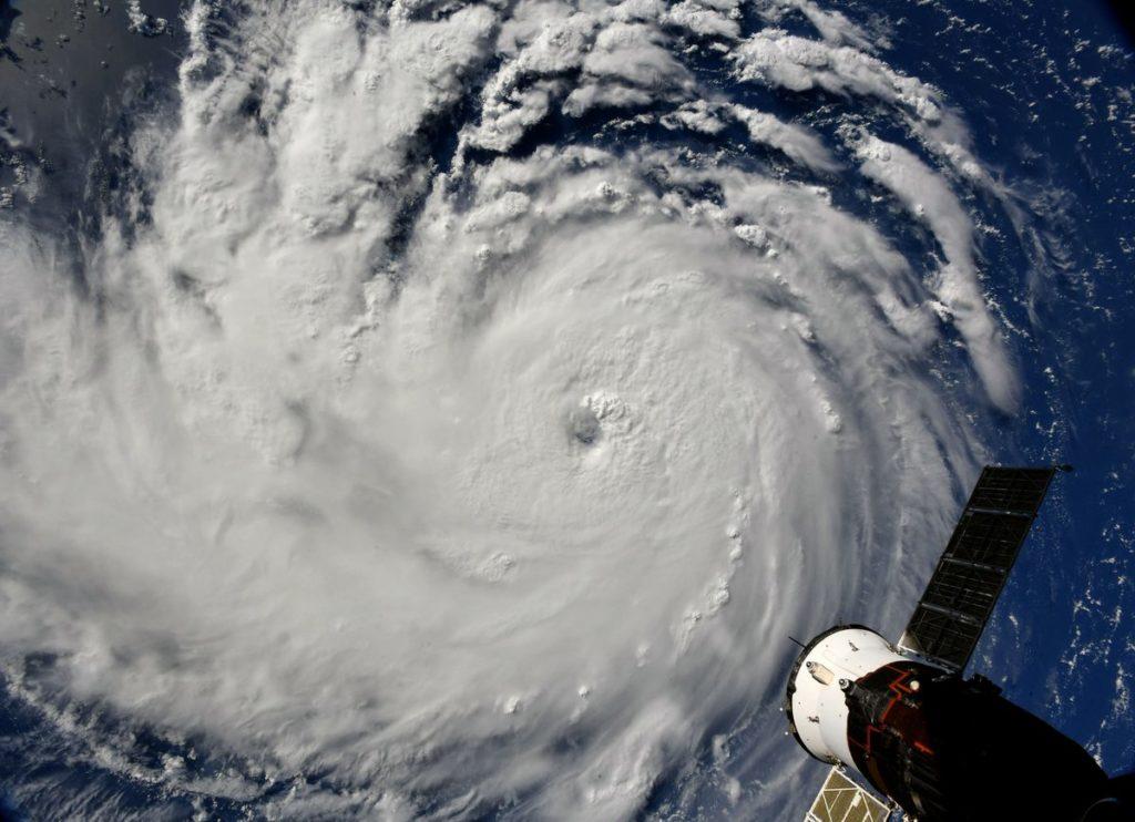 Nasa Florence Sept 10_2_1536872291351.jpg-846624080.jpg