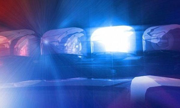 Police Lights 1 - background for mugs_1524622190213.jpg_40628013_ver1.0_640_360_1534024314990.jpg.jpg