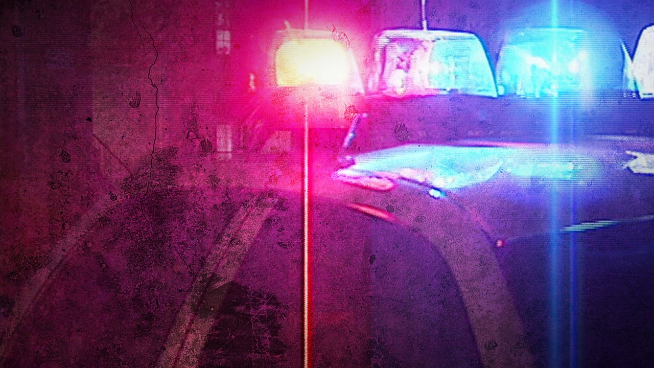 Police Lights Generic III_1514741207139.jpg.jpg