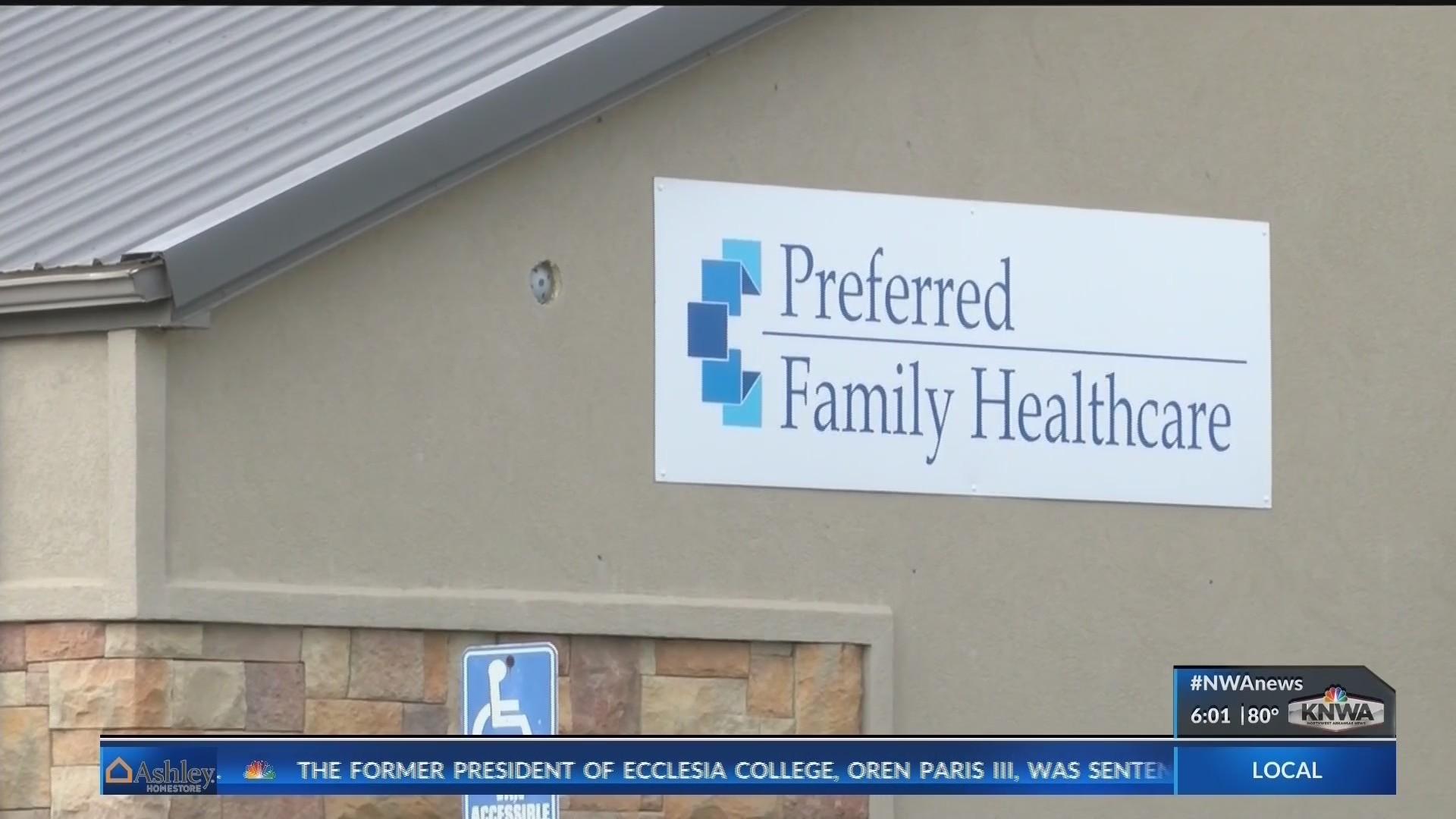 Preferred_Family_Healthcare_Closes_Arkan_0_20180912233230