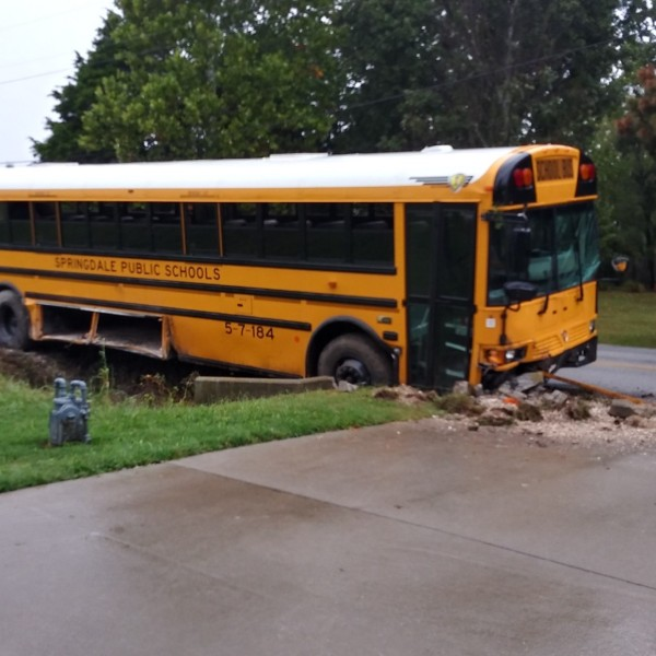 Springdale Bus Accident - 1_1537569970597.jpg.jpg