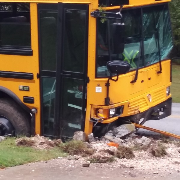 Springdale Bus Accident - 2_1537569971138.jpg.jpg