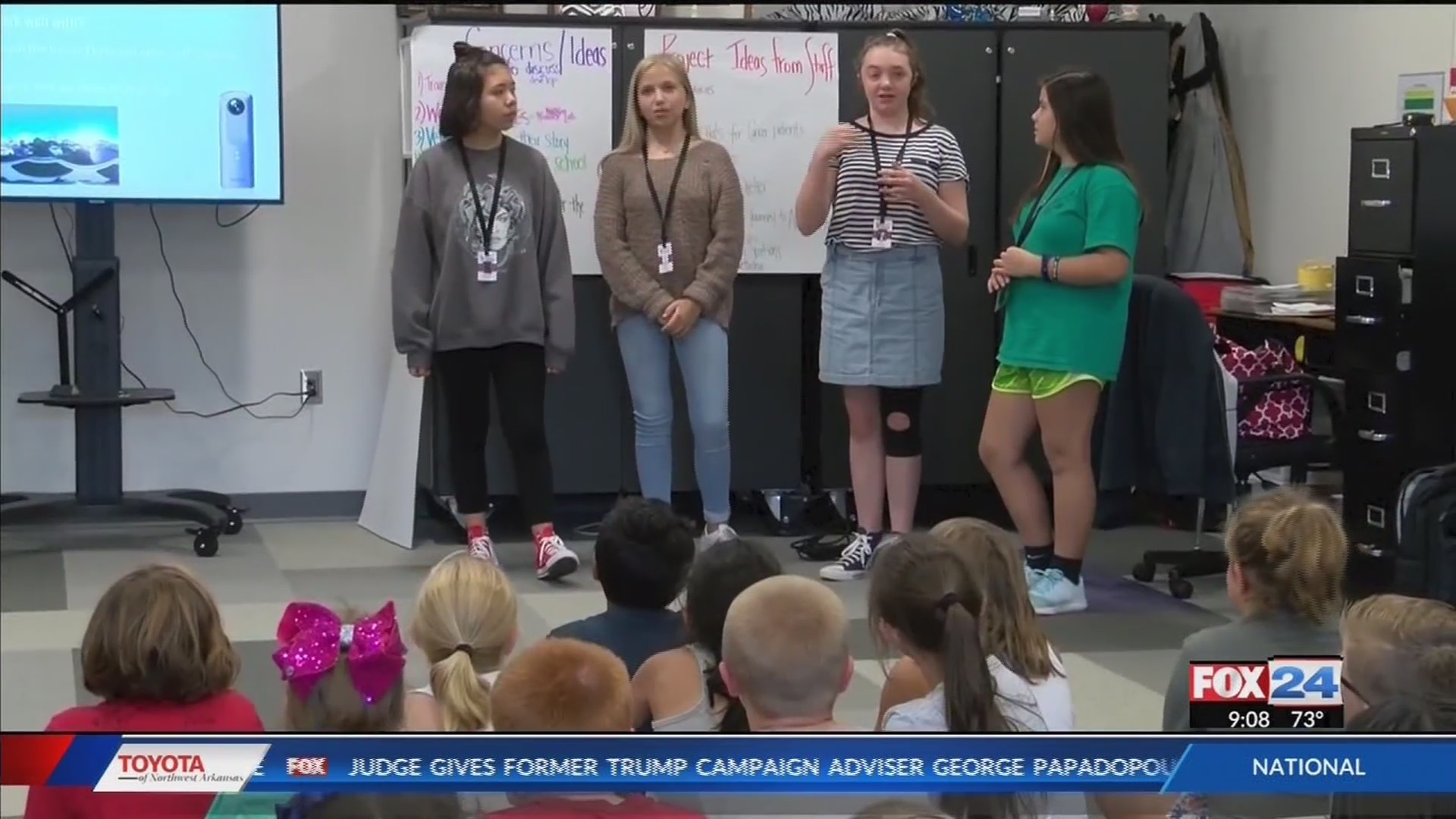 Springdale_Students_Mentor_Youth_Using_N_0_20180909020139