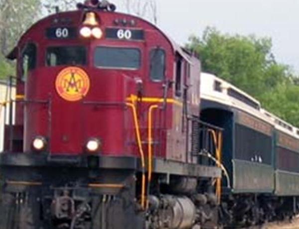 Arkansas Missouri Railroad_2008571430420893176