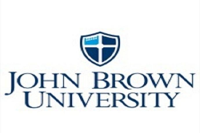 John Brown University_-3105286912799653527