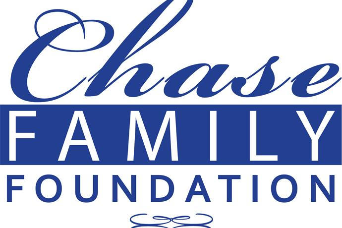 Doing Good Interview_ Chase Family Foundation _-3343955439231677577