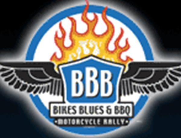 Bikes Blues and BBQ Gives Back_125348610067613851
