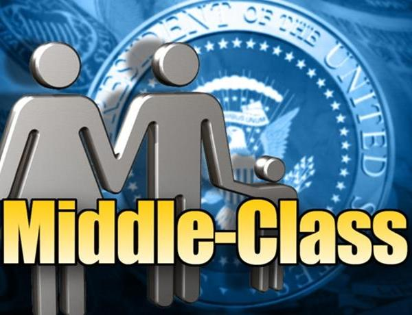 Pres. Plans Middle Class Tax Breaks_8812612925580526031