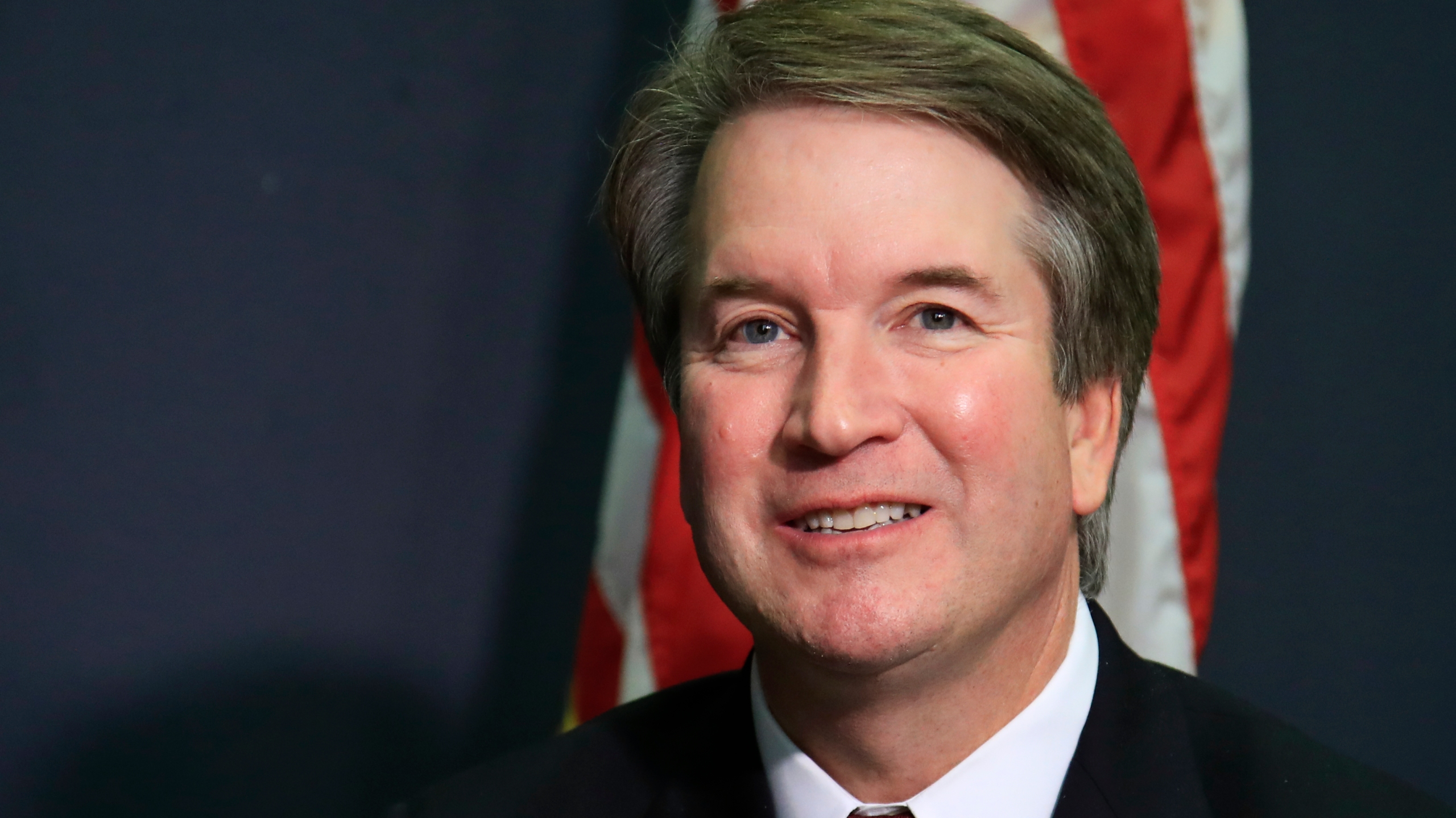 Supreme_Court_Kavanaugh_Profile_29212-159532.jpg11031103