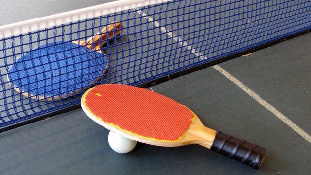 Trademarked Words - Ping-Pong_3508112231567959-159532