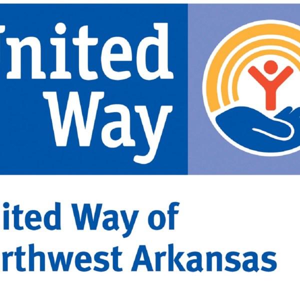 United WAY NWA_1515767281491.jpg.jpg