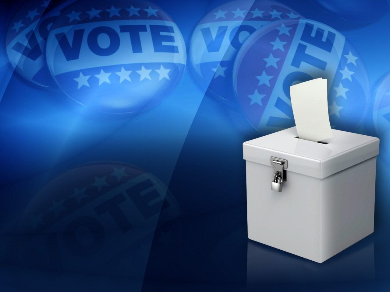 VOTE BALLOT_1534262996906.jpg.jpg