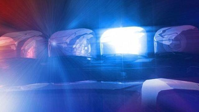 police lights_1508525486246_28064473_ver1.0_640_360_1519336784405.jpg.jpg