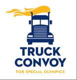 truck convoy_1537038130237.png.jpg