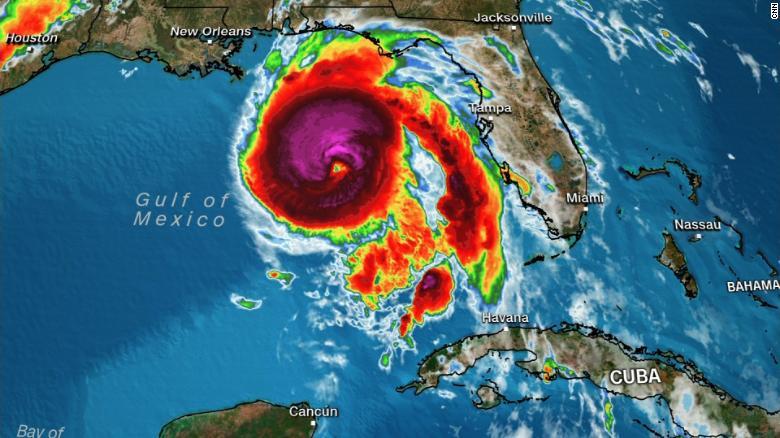 181010021838-hurricane-michael-wednesday-2a-exlarge-169_1539191857677.jpg