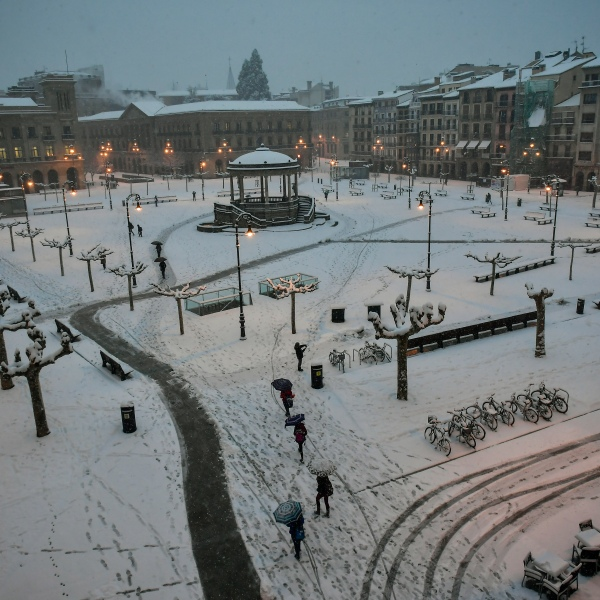 APTOPIX_Spain_Cold_Weather_19421-159532.jpg74396795