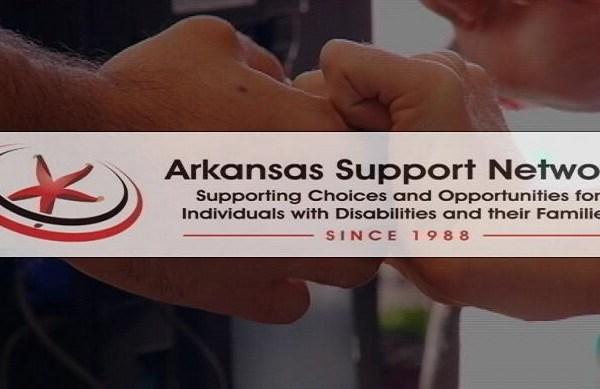 ARKANSAS SUPPORT NETWORK 2_1456198862499.jpg