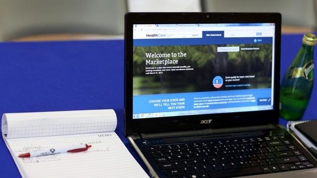 Affordable-Care-Act--Obamacare-website-jpg_77035_ver1.0_640_360_1540082593113.jpg