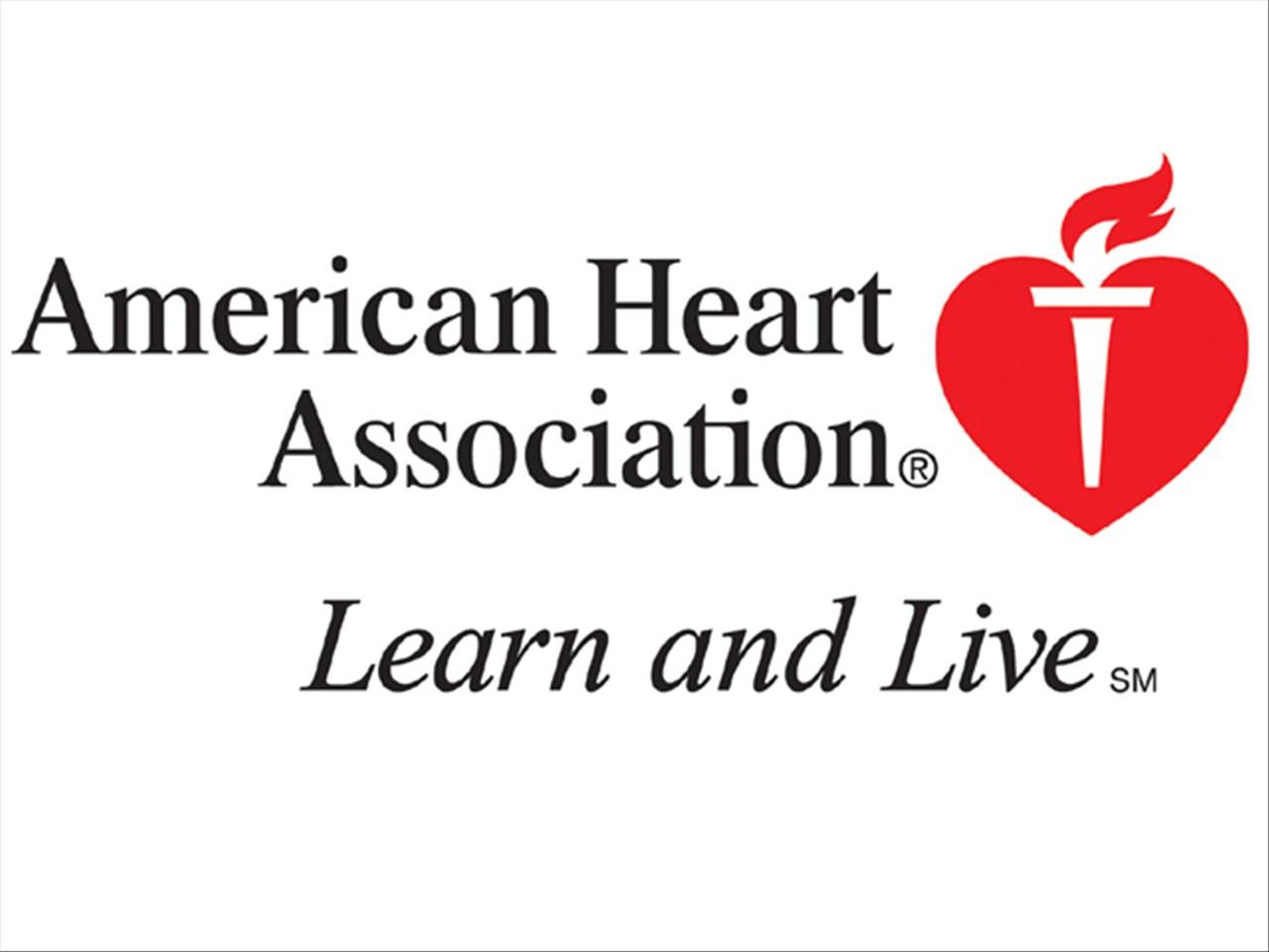 American Heart Association_1489581204094.jpg