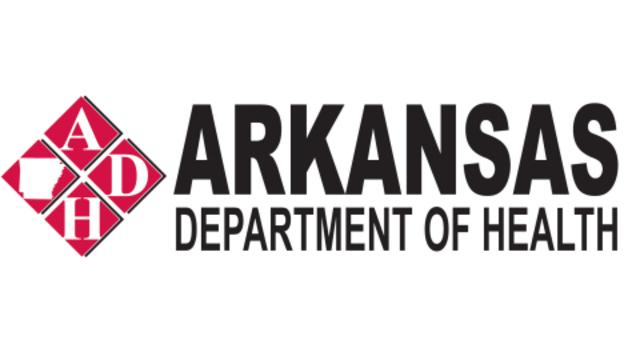 Arkansas Department of Health_1522344132462.jpg.jpg