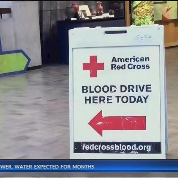 Arkansas_Blood_Donations__Fox__0_20181025224027