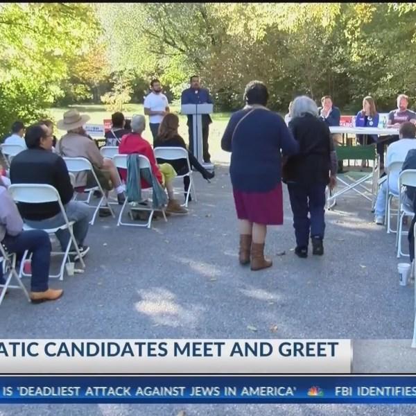 Arkansas_Congressional_Candidates_Views__0_20181029032903