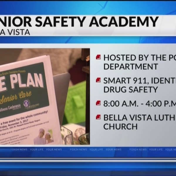 Bella_Vista_Police_Host_Annual_Senior_Sa_0_20181009124450
