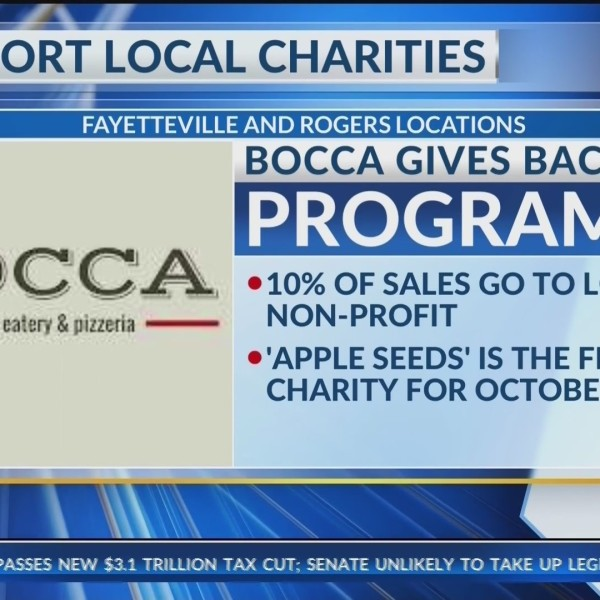 Bocca_Raises_Money_to_Help_Local_Chariti_0_20181001121423
