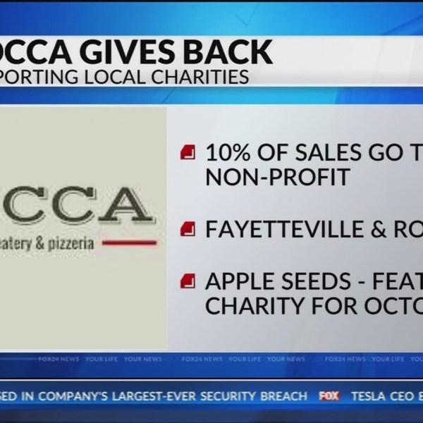 Bocca_Raises_Money_to_Help_Local_Chariti_0_20181001122456