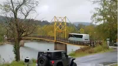 Bus_Over_Bridge_Beaver__Arkansas_0_20181015160613