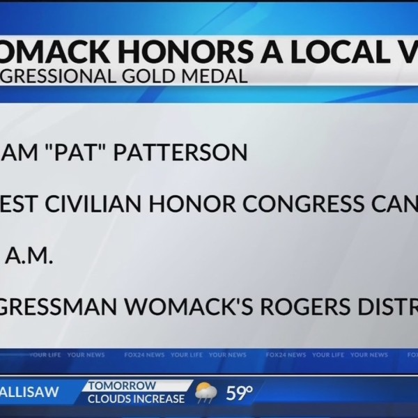Congressman_Womack_to_Honor_Local_Vetera_1_20181024145022