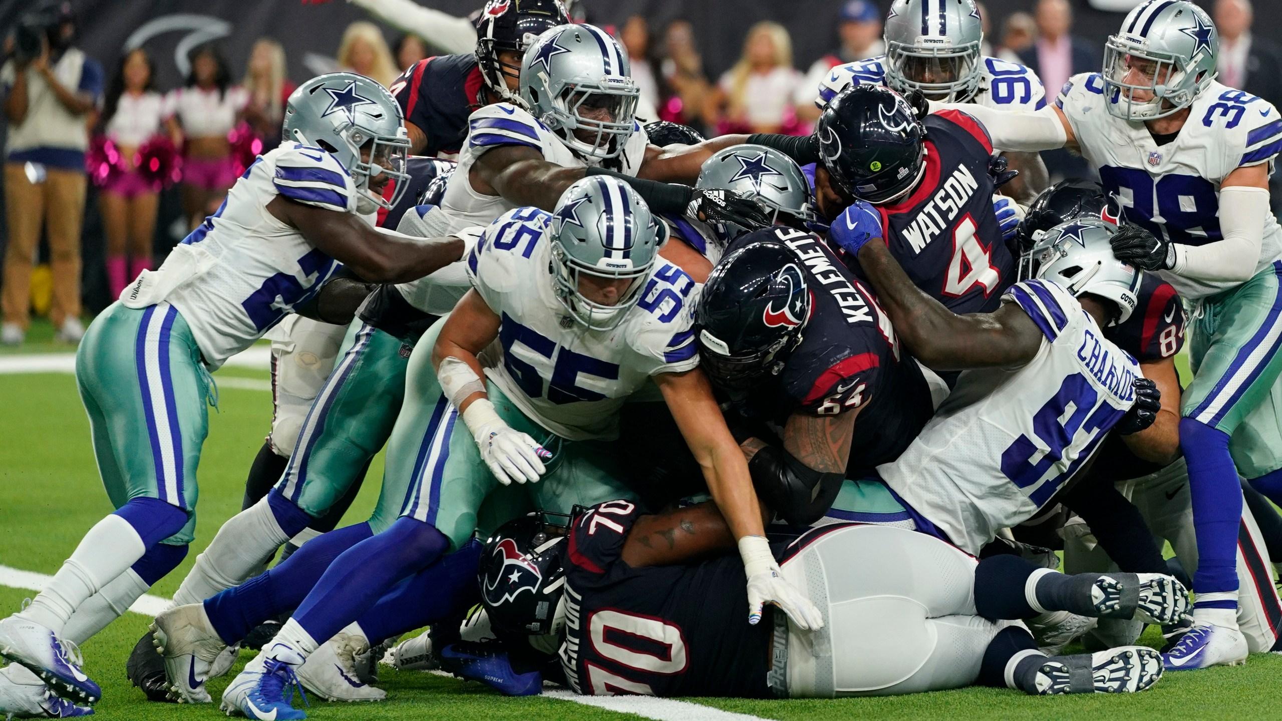 Cowboys_Texans_Football_54925-159532-159532.jpg79612052