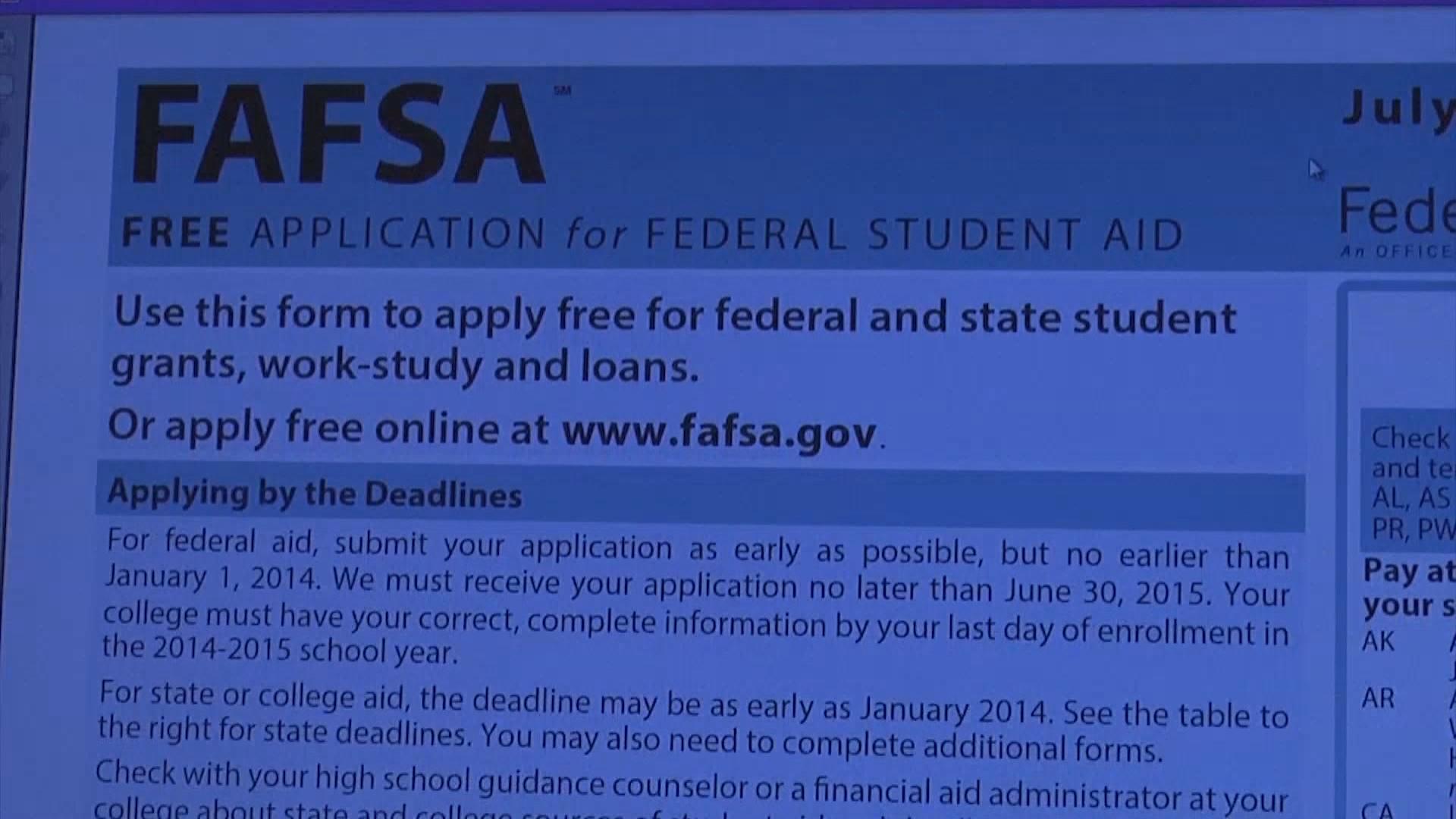 FAFSA BEGINS TODAY VO AM_frame_0_1538401644645.jpg.jpg
